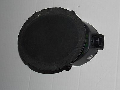Chrysler / Dodge OEM Infinity Audio Amplified Speaker 04685573AE