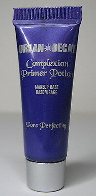 Urban Decay Complexion Primer Potion PORE PERFECTING 13.5ml - 100% AUTHENTIC