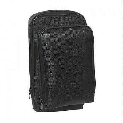 Soft Carrying Case, Material Nylon, Overall Height 15cm .. Best Price