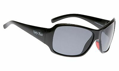 Ugly Fish P1475 Sunglasses with Polarised lens for Maximum UV protection NEW