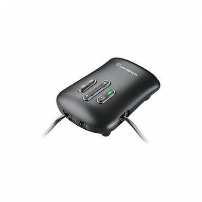 Plantronics 79960-01 Ap15 Audio Processor. Shipping Included