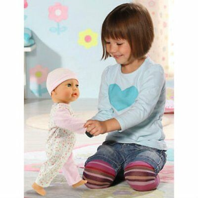 Baby Annabell Learn to Walk. Brand New. Perfect Girls Christmas Gift