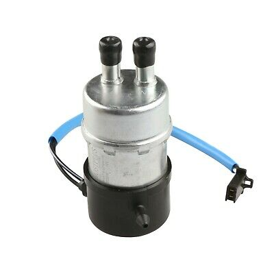 New Fuel Pump For Yamaha YZF R6 1999 2000 2001 2002 R1 1000 1000R FZ1 1997-2005