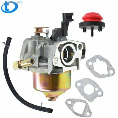 Carburetor for Snow Blower 951-14026A 951-14027A 951-10638A 170SA 170-SU Carb