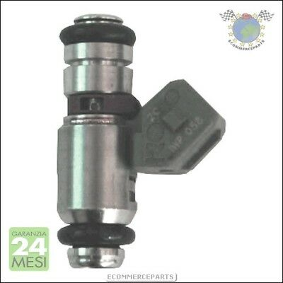 XG0MD Iniettore carburante benzina Meat VW GOLF IV 1997>2005