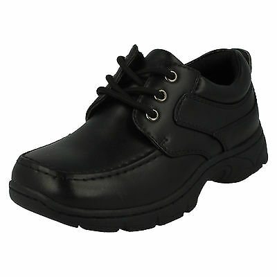 Wholesale Boys Shoes 16 Pairs Sizes 11-5  N1094