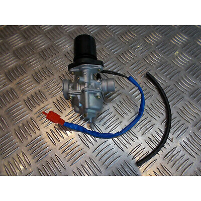 carburateur 16 scooter mbk 50 booster nitro ovetto stunt nrg typhoon flipper f12