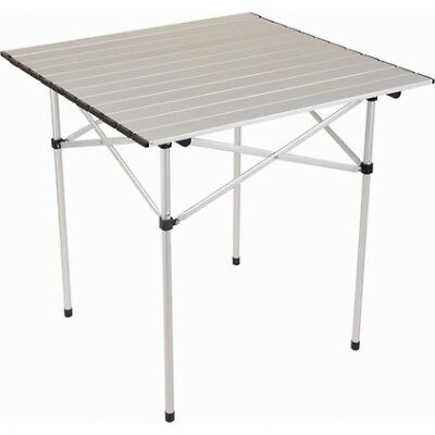 Wild Country Aluminium Roll Up Camp Table