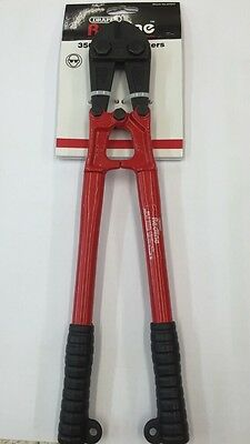 Draper 350mm Bolt Cutters