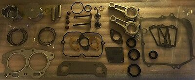 Ezgo Golf Cart Engine Rebuild Kit on ezgo golf cart carburetor, ezgo golf cart shift knob, ezgo golf cart steering wheel, ezgo golf cart pcv valve, ezgo golf cart fuel pump, ezgo golf cart horn, ezgo golf cart tie rod end, ezgo golf cart fuel tank, ezgo golf cart resistor coil, ezgo golf cart shifter, ezgo golf cart clutch,