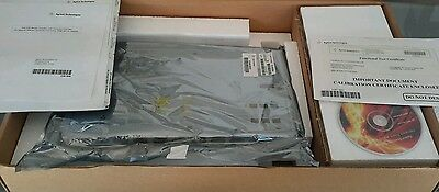 Agilent 75000 E1458A 96-Channel Digital I/o Module Series C Sealed!!! New!! $499