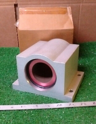 1 New Pacific P32 Linear Pillow Block Bearing *** Make Offer ***