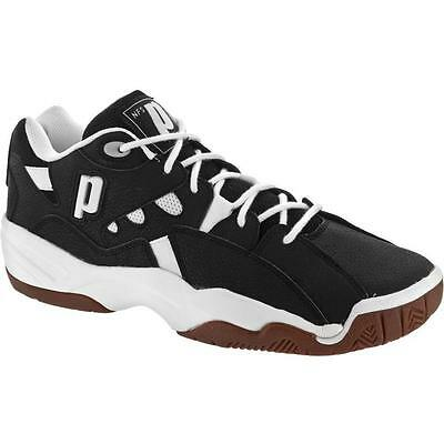 Prince Men's NFS II Indoor Court Shoe