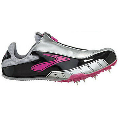 Brooks Women PR Sprint Spikeschuh / 120089 1B 656