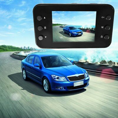 Dashcam Autokamera Blackbox Car Camcorder Video Registrator Taxi Camera DVR UP