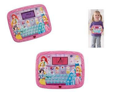 VTech - Disney Princess Magic Tablet