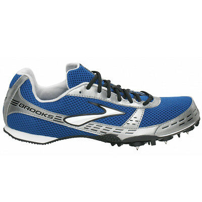 Brooks Men Surge MD Mittelstreckenspike / 110059 1D 448