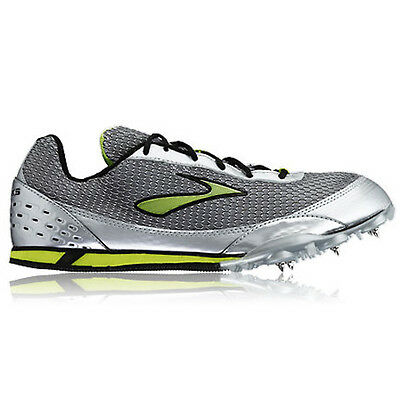 Brooks Nerve LD Langstreckenspike 40022-971