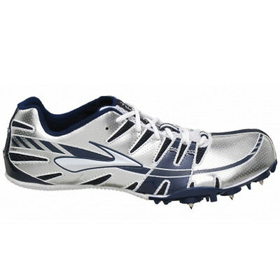 Brooks Men Twitch S Sprintspike 110060 1D 942