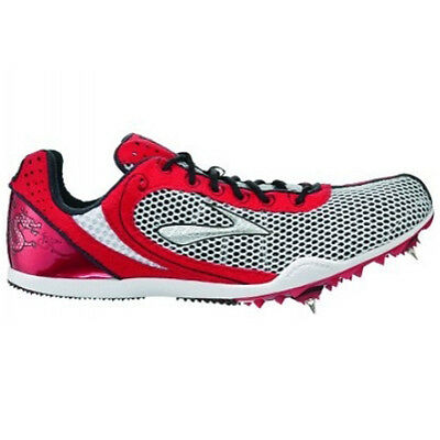 Brooks The Wire Spikeschuh / 100017 1D 634