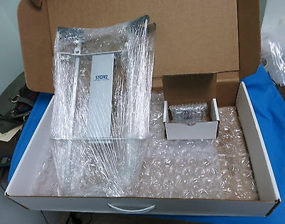 Karl Storz 9700SH Scope Holder for Use with Pole Stand