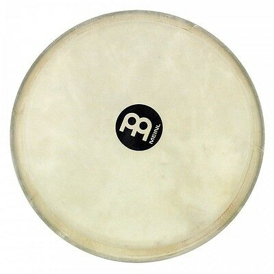 Meinl HHEAD-10 Headliner Conga Fell Head 10""