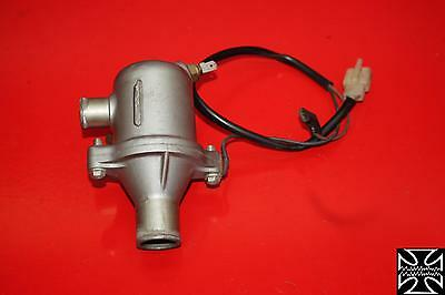 05 Hyosung Gt650R Comet Thermostat