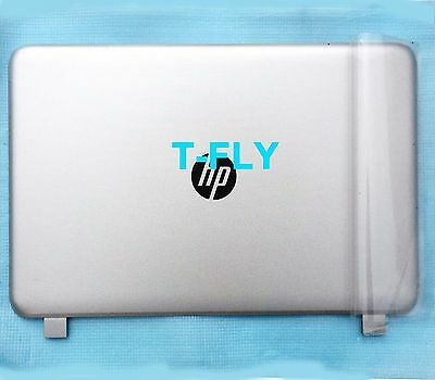 NEW  HP LCD DISPLAY BACK COVER PAVILION 15-P 762508-001 EAY1400505A US Seller