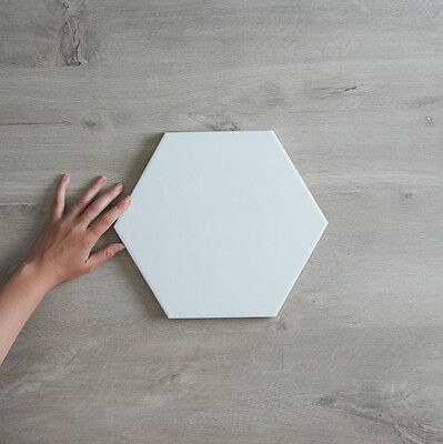 Moree Hexagon Tile