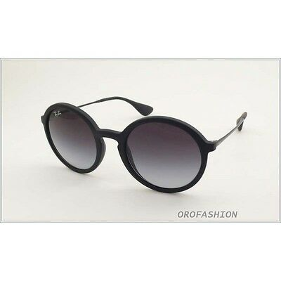 Sonnenbrille Ray Ban YOUNGSTER RB4222 622/8G 50
