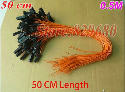 Safety E-match wedding party 26Pcs 50CM Fireworks Firing system Electric wire