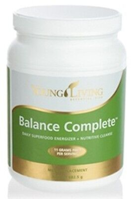 Balance Complete  Young Living Balance Complete - New!!  Unopened!! Special!!