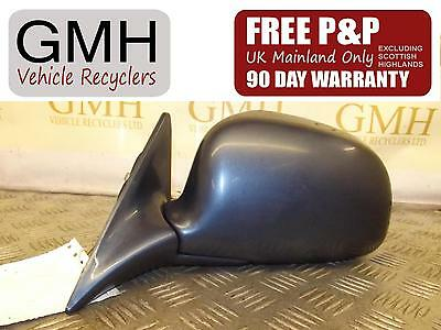Proton Persona Left Passenger Nearside Electric Wing Mirror 1994-2007 §