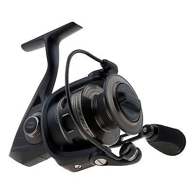 Penn Conflict CTF 4000 Reel / Fishing Reel