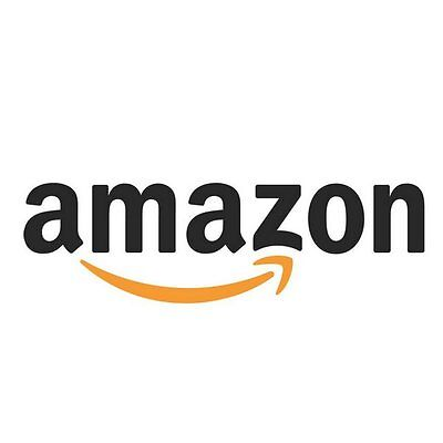 Amazon $10 Gift Card/Voucher for USA website. 24 hour dispatch!