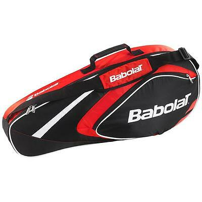Babolat Club Line 3 Racket Bag