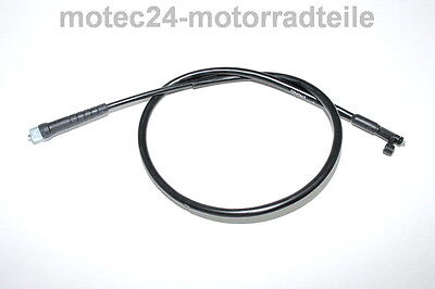 TACHOWELLE  BMW  R 850 GS    Bj. 1998 - 1999  SPEEDOMETER CABLE NEW