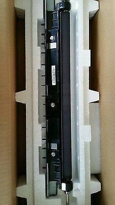 Xerox 7500 Transfer Roll Assembly 2nd BT- used