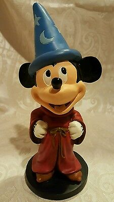 RARE-Disney-Auctions-Sorcerer-Mickey-Mou