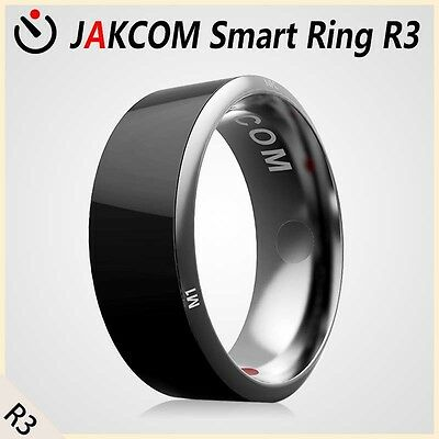 JAKCOM R3 smart ring hot sale with samsung j5 for iphone 6s for samsung a3 2016