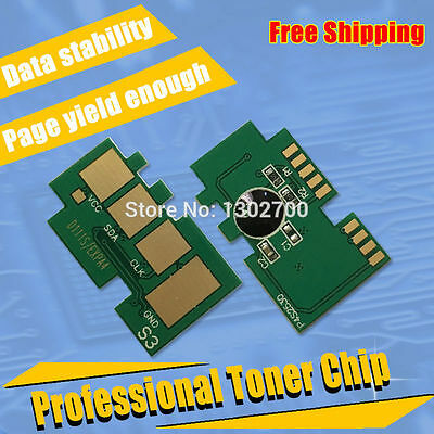 Mlt D111S 111S 111 D111 Reset Chip For Samsung Xpress Sl-M2020W M2022 Sl M2020 S