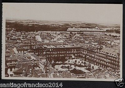 1886.-MADRID -55 Vista Parcial