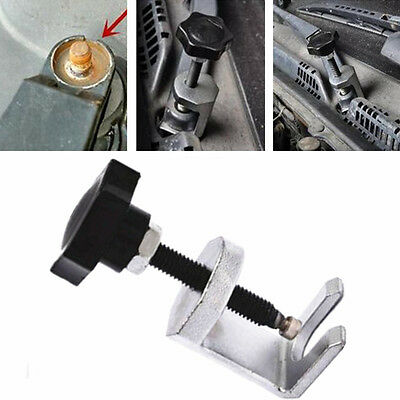 Car Professional Off-Road Windscreen Windshield Wiper Arm Removal Repair Tool