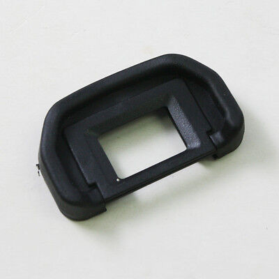 Eye Cup Eyecup Eyepiece EB for Canon EOS 70D 60D 50D 40D 5D II Camera Viewfinder