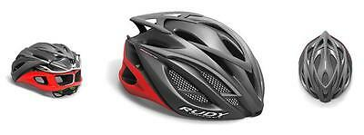 Casco Bici Rudy Project Racemaster