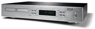 Creek Destiny CD Player (RRP £1400) - refurbished with warranty