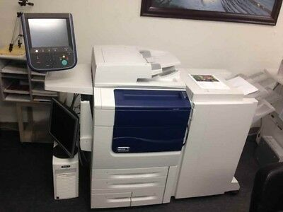 Printing Equipment For Sale With All Stock Digital Large Format