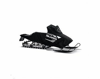 Polaris OEM Pro-Ride Snowmobile Cover Switchback Pro-R Indy 600 SP 2878725 New