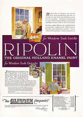 Where To Buy Ripolin Paint