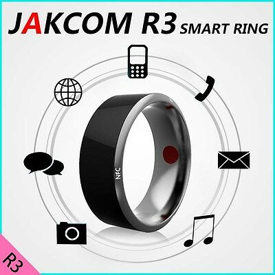 JAKCOM R3 smart ring hot sale with caneta 3d razer headset combination lock